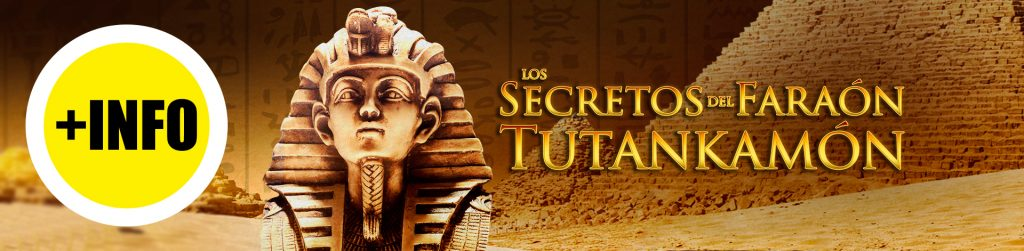escape room sevilla egipto